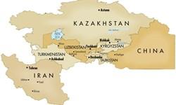 ایران و آسیای مرکزی؛ زمینهای هموار گسلهای پنهان