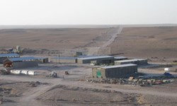 پیشرفت ۴درصدی خطآهن سریعالسیر تهران-قم-اصفهان/نبود LC پروژه را قفل کرد