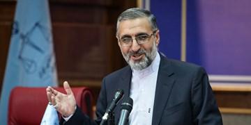 دیوان عالی کشور محکومیت «اکبر طبری» را تایید کرد/سارقان به مرخصی نوروزی نمیروند/ نرخ دیه سال آینده 480 میلیون تومان