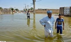 دستور تخلیه برای 8 روستای شادگان صادر شد