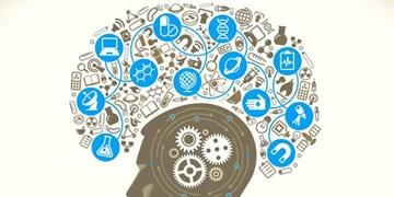 نوآوری در برگزاری هفته پژوهش مورد توجه قرار گیرد