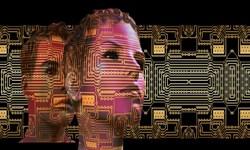 هوش مصنوعی تهدیدی برای دموکراسی