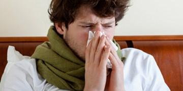 سرماخوردگی ساده از ابتلا به کرونا پیشگیری میکند