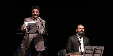 کنسرتهای خیریه حسین پرنیا ۲۰ ساله شد/ همراهی با علیرضا افتخاری برای سیلزدگان