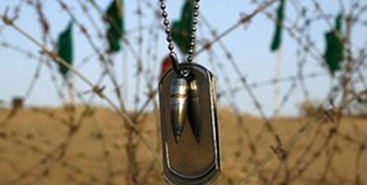 ۱۰۹۰/ شهید خدایار پاخیره: پیرو خط امام باشید/ فریب ضدانقلاب را نخورید