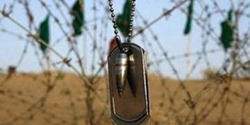 ۱۰۰۳/شهید حسین خزایی: اجازه فعالیت به دشمنان خدا و دین را ندهید