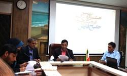 برگزاری نهمین جشنواره بینالمللی خلیجفارس با حضور وزیر ارشاد در بندرعباس
