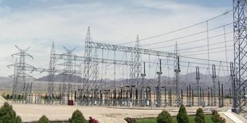 افتتاح طرح ارتقای 25 مگاواتی نیروگاه سیکل ترکیبی سنندج/وزیر نیرو: استانهای مرزی جزو اولویتهای وزارت نیرو هستند