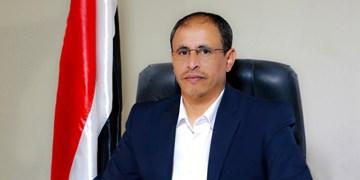 صنعاء: آمریکا مادر تروریسم است