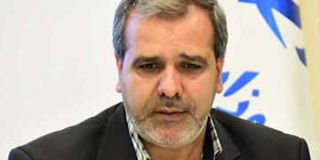 راه و شهرسازی به تعهدات خود در «مهرشهر» عمل نکرد/ وزیر راه و شهرسازی مهمان ویژه افتتاح پروژه «فرزان»