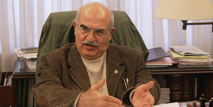بنیاد حقوقی بهمن کشاورز آغاز بکار کرد