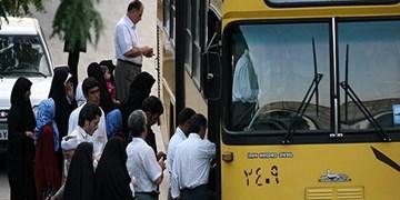 بخش خصوصی ملزم به ضدعفونی کردن اتوبوسهای پایتخت شد