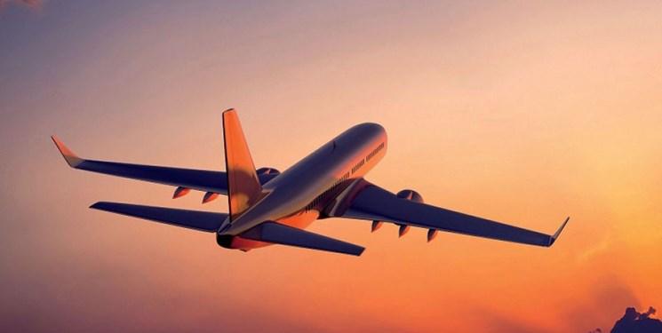 لغو  جلسه بررسی گرانی بلیت هواپیما به علت عدم حضور وزیر راه