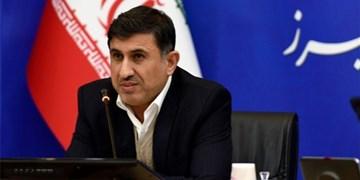 شوراهای اسلامی شهر و روستا در البرز کم اختلاف ترین شوراهای کشور هستند
