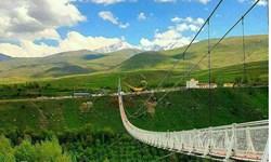 افتتاح ۵۵ پروژه در شهرستان مشگین شهر طی هفته دولت
