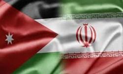 تدوین نقشه راه سه ساله توسعه صادرات ایران به اردن