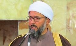 ماموستا نوری عنوان کرد: برجستهسازی مشترکات مسلمانان مهمترین پیام هفته وحدت