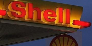 شیوع کرونا 22 میلیارد دلار از داراییهای شرکت نفتی شل را به باد داد