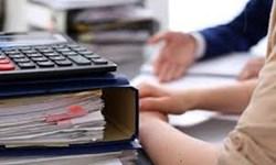 بررسی 32 هزار پرونده در هیئتهای حل اختلاف مالیاتی