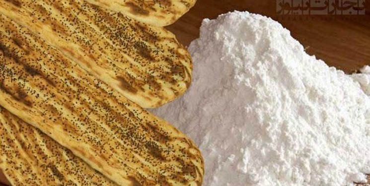 سوتزنی| بی تفاوتی شرکت بازرگانی دولتی به رانتجویی از محل یارانه گندم ، آرد و نان