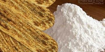 بازار عرضه آرد و نان در استان سمنان باثبات است/ افزایش قیمت نان مطرح نیست