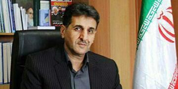 پرداخت تسهیلات به باشگاههای ورزشی استان تا سقف 80 میلیون تومان