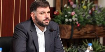 10 هزار و 25 نفر در استان تهران بیکار شدهاند