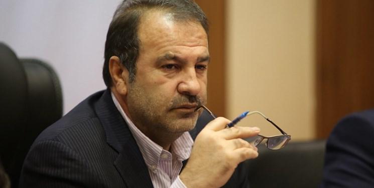 نامه ۲۰۰ عضو هیأت علمی دانشگاه علوم پزشکی شیراز به استاندار فارس