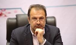 واکنش استاندار فارس به اتفاقات اخیر شورای شهر شیراز