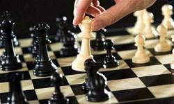 اعلام ترکیب ایران در مسابقات شطرنج المپیاد زیر 16 سال تیمی جهان