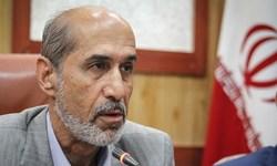 شهریاری: دولت برای کاسبان خُرد مستمری درنظر بگیرد