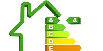 رونمایی از سامانه ملی پایش اطلاعات انرژی ساختمان