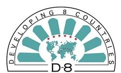 دانشگاه D8  میتواند قطب اندیشمندان و مخترعان جهان اسلام باشد