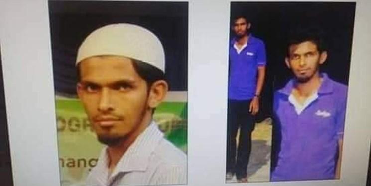 دو مظنون حملات تروریستی سریلانکا بازداشت شدند