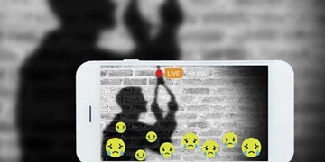 آیا شبکههای اجتماعی بر میزان خودکشی مؤثرند؟