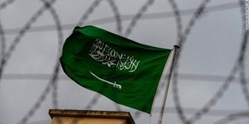 الشرقالاوسط: ریاض با تهدیدات آمریکا به لرزه نمیافتد