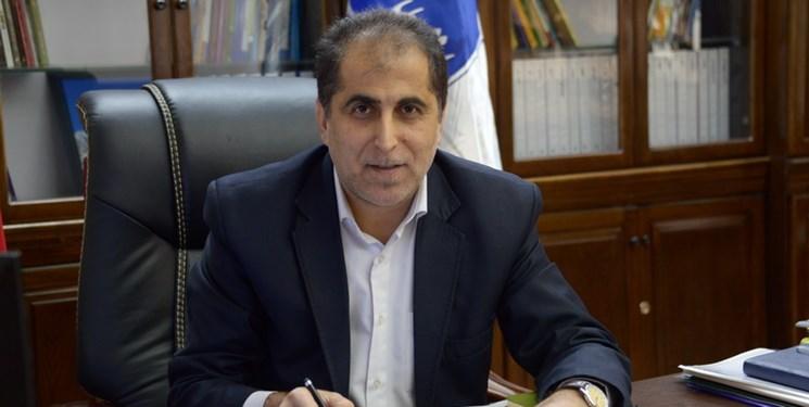 براری: ایران رتبه اول منطقه و ۱۱ دنیا در حوزه هوافضا/ دستیابی به چرخه کامل فضایی