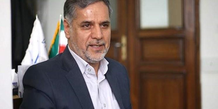 سخنگوی کمیسیون امنیت ملی مجلس: با وجود تحریمها صحبت از FATF بیمعناست