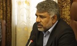 شوراهای اسلامی زمینهساز حضور جدی مردم در اداره امور هستند