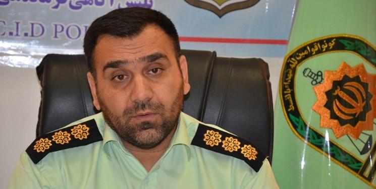 رد فرضیه قتل یا ربایش «سها» دختر مفقود شده در کردکوی