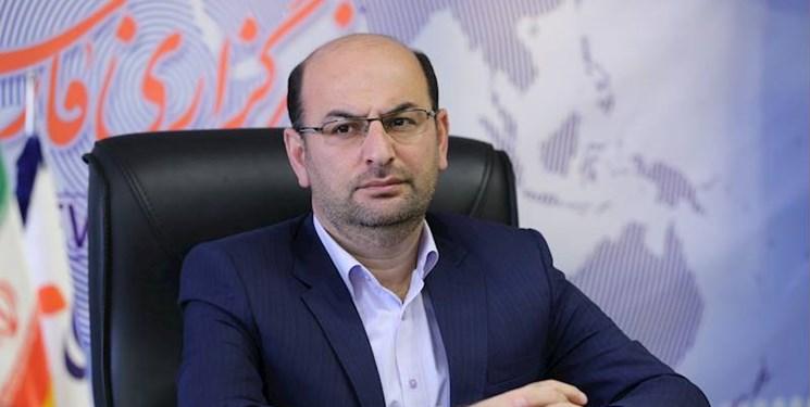 فارس من| تعامل معاونت علمی و وزارت بهداشت در حمایت از فناوران و نوآوران