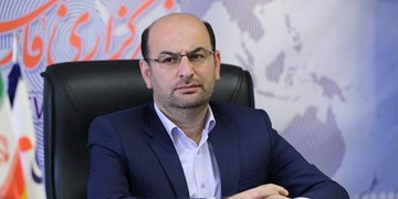 فارس من  تعامل معاونت علمی و وزارت بهداشت در حمایت از فناوران و نوآوران