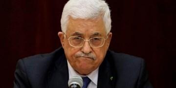 محمود عباس، سال یهودی را به رئیس رژیم صهیونیستی تبریک گفت