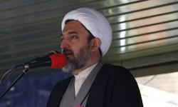 عضو خبرگان: حضور مردم در عرصههای کمکرسانی از اصلیترین شاخصهای تمدن اسلامی است