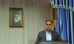 شوراهای اسلامی تجلیبخش مردمسالاری دینی هستند