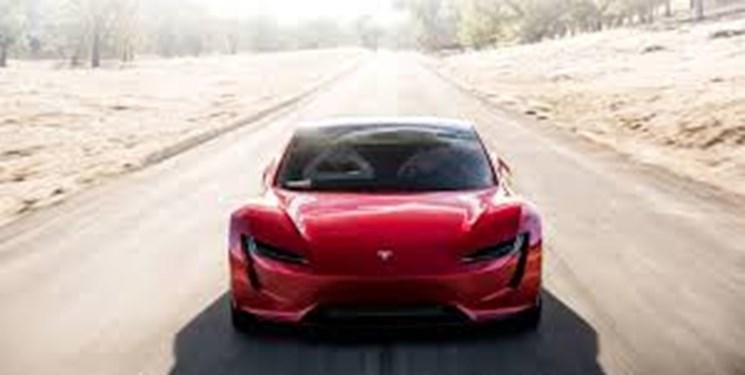 تسلا در هند خودرو میسازد