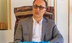 تعیین حریم 44 اثر تاریخی آذربایجان شرقی