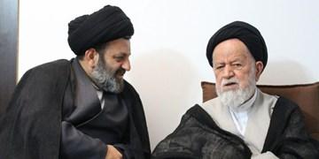اجرای بیش از 160 برنامه به مناسبت هفته عقیدتی سیاسی در سمنان