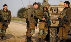 لغو رزمایش ارتش رژیم صهیونیستی به دلیل کسری بودجه