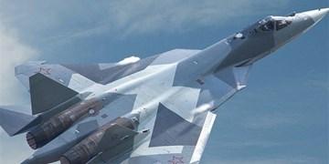 زاخارووا: با سامانههای دفاعی قدرتمند روسیه، غرب جرات حمله ندارد